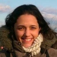 Laura Sanchez, República Dominicana - Dominican Republic