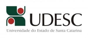 udesc_1_