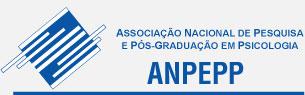 ANPEPP logo