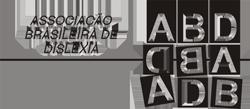 Associação Brasileira de Dislexia logo