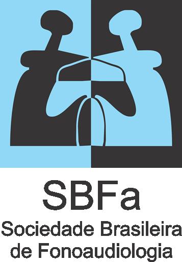 LogoSBFa