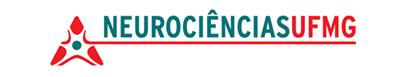 Programa de Pós-Graduação em Neurociências
