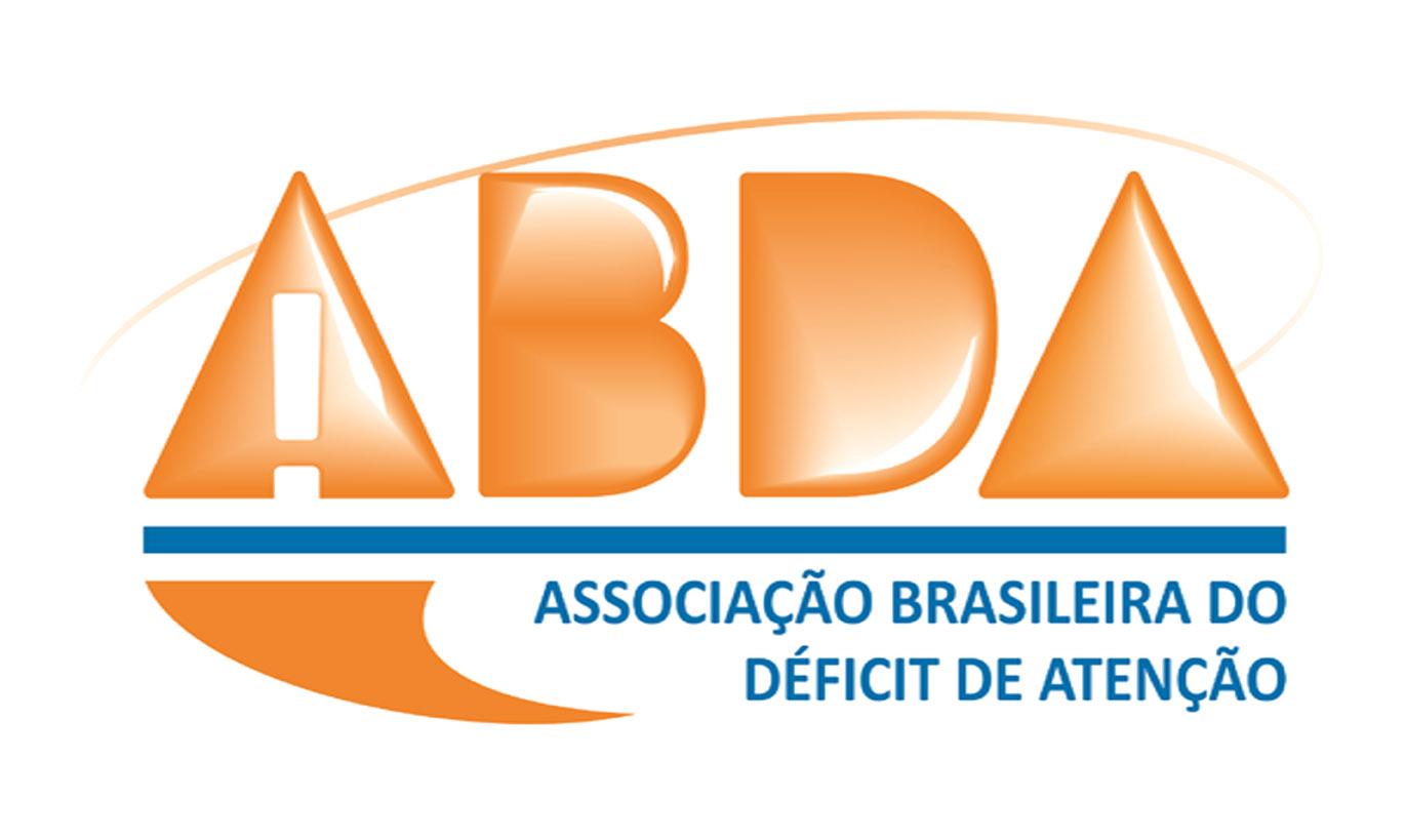 abda_logo_baixa