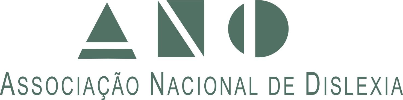 logomarca da AND em JPEG